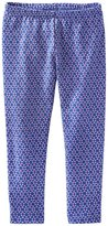 Osh Kosh Geo Knitted Leggings - Print - 5T