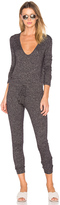 Riller & Fount Louisa Jumpsuit