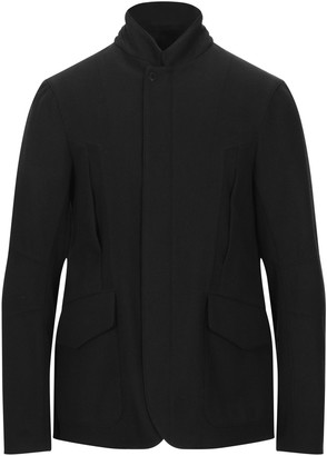 Esemplare Coats