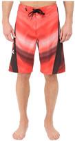 Oakley Gnar Shock Boardshorts