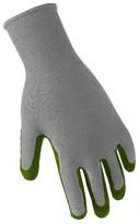 Room Essentials Gardening Gloves- Neutral Orange