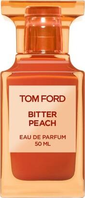 Tom Ford Bitter Peach Eau De Parfum (50Ml)