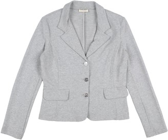 Elsy Suit jackets