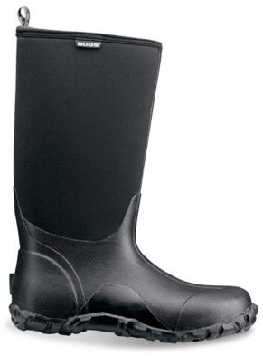 Bogs Classic High Snow Boot