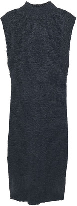 Rodebjer Chaima Open-knit Dress