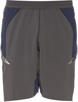 adidas Climachill technical shorts