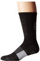 HUF Performance Plus Crew Sock