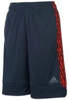 adidas Boys' Full Court Shorts - Big Kid