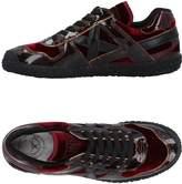 Munich Low-tops & sneakers - Item 11413101