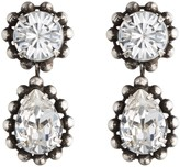Dannijo Alix Earrings