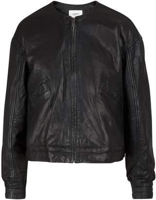 Etoile Isabel Marant Moyra jacket