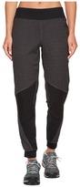 The North Face Versitas Pants Women's Casual Pants