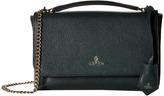 Vivienne Westwood Balmoral Bag Handbags