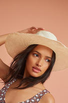 Brookes Boswell Optimo Packable Floppy Hat