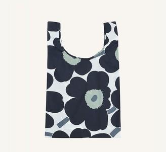 Marimekko Women's Black Bag