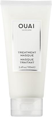 Ouai Treatment Hair Mask