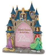 Disney Princess Photo Frame - 4'' x 6''