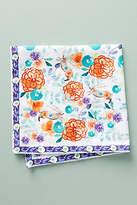 Anthropologie Dodi Napkin