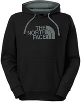 The North Face Men's Half-Dome Graphic Hoodie