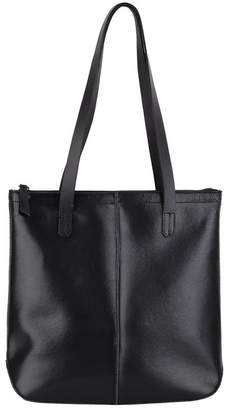 Most Wanted Design by Carlos Souza Lucky Tote Bag