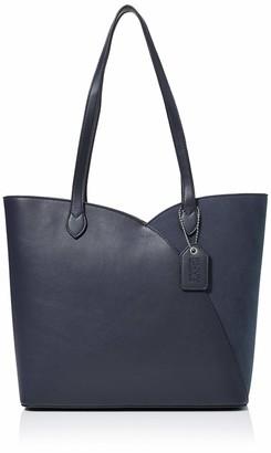 N.V. Bags Women's 339 Shoulder