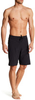 Reebok Paneled Boardshort