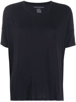 Majestic Loose-fit T-shirt