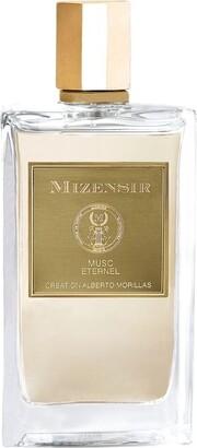 Mizensir Musc Eternel Eau de Parfum