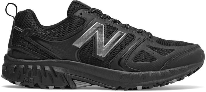 New Balance 412 v3 Men's Trail Running