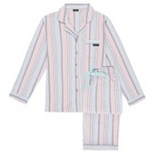 Bendon Lazy Days Long Pj Set