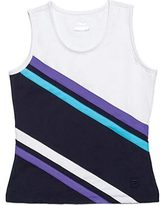 Fila Girls' Center Court Tank