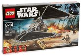 Lego Star Wars(TM) Tie Striker(TM) - 75154