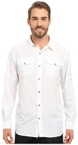Columbia Pilsner PeakTM Long Sleeve Shirt