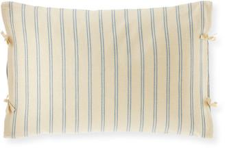 Ralph Lauren Home Raeghan Stripe Pillow
