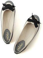 Maloles Sofia Ballet Flats