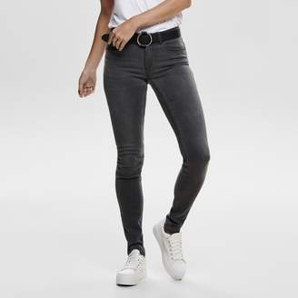 """Only Skinny Jeans, Length 32"""""""