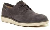 Clarks Fayeman Lace-Up Shoe