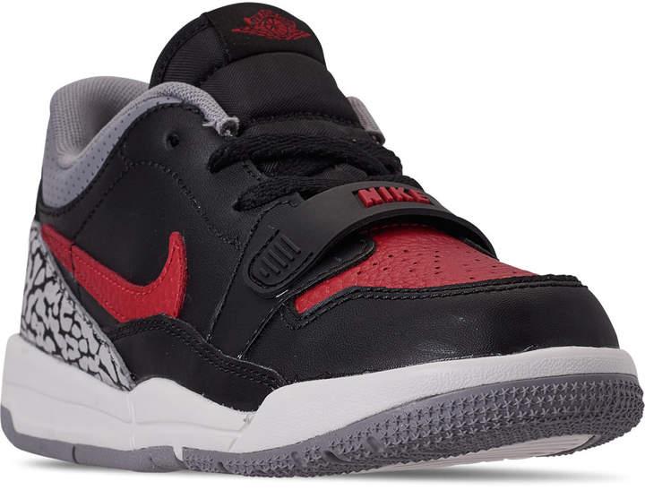 cf4183e6e Kids Jordans - ShopStyle
