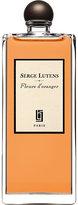 Serge Lutens Fleurs D'Oranger eau de parfum 50ml