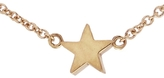 Jennifer Meyer Mini Star Bracelet - Rose Gold