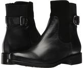 Sesto Meucci Samira Women's Boots