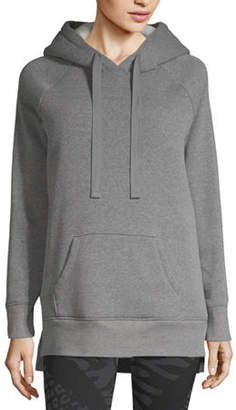 Xersion Womens Sherpa Lined Hoodie