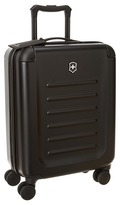 Victorinox SpectraTM Global Carry On