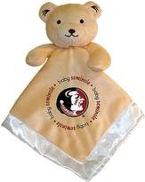 Baby Fanatic Security Bear Blanket, Florida State University