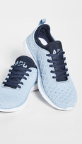 APL Athletic Propulsion Labs Athletic Propulsion Labs TechLoom Phantom Sneakers