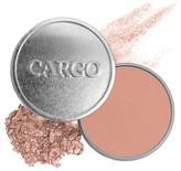 CARGO Blush - Tonga