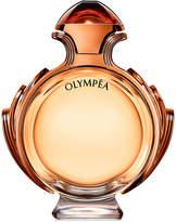 Paco Rabanne Olympéa Intense Eau de Parfum, 1.7 oz - Only at Macy's!