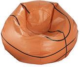 JCPenney Ace Bayou Basketball Beanbag Chair