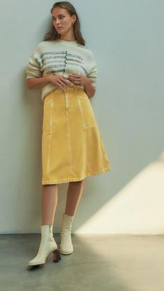 Closed Ellen Skirt