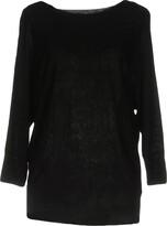 MICHAEL Michael Kors Sweaters - Item 39730370